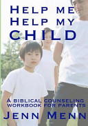 Help Me Help My Child PDF