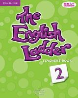 The English Ladder Level 2 Teacher s Book PDF