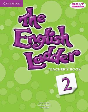 The English Ladder Level 2 Teacher s Book
