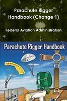Parachute Rigger Handbook  Change 1  PDF