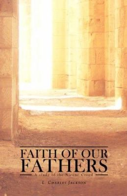 Faith of Our Fathers PDF