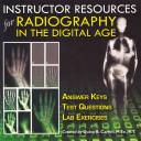 Instructor Resources for Radiography in the Digital Age PDF