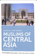 Muslims of Central Asia