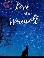 The Love of a Werewolf