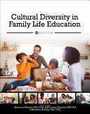 Download Culture and Diversity for Family Life Education  First Edition  Book