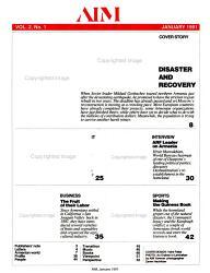 AIM PDF