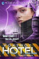 Foxtrot Hotel PDF