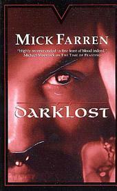 Darklost
