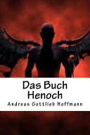 Das Buch Henoch PDF