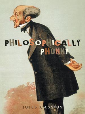 PHILOSOPHICALLY PHUNNY