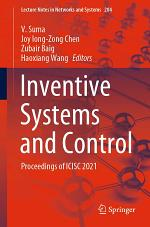Inventive Systems and Control