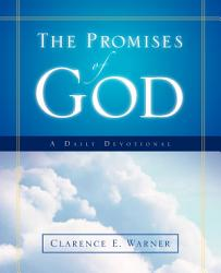 The Promises Of God Book PDF