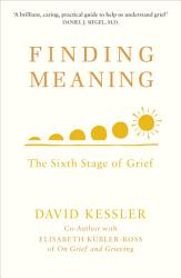 Finding Meaning Book PDF