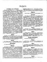 Magazin f  r die Literatur des Auslandes PDF