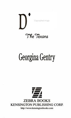 Diablo PDF