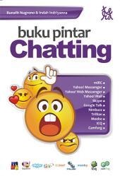Buku Pintar Chatting