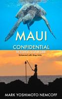 Maui Confidential PDF
