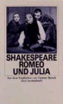 Romeo und Julia PDF