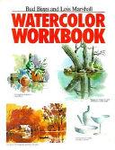 Watercolor Workbook PDF