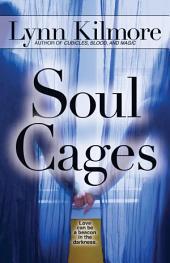 Soul Cages