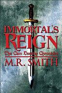 Immortal s Reign PDF