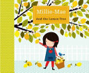 Millie-Mae and the Lemon Tree