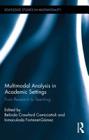 Multimodal Analysis in Academic Settings PDF