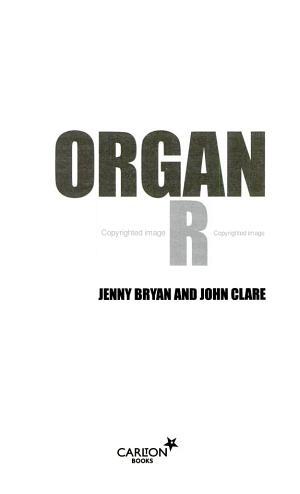 Organ Farm