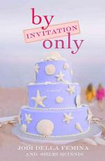By Invitation Only PDF