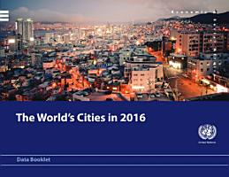 The World s Cities in 2016 PDF