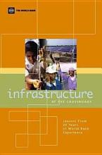 Infrastructure at the Crossroads PDF