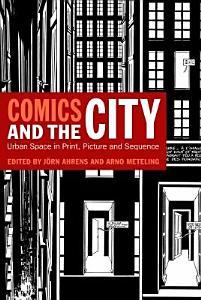 Comics and the City PDF