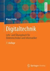Digitaltechnik PDF