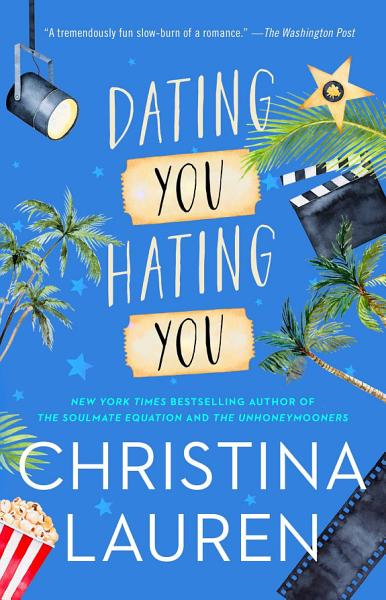 Download Dating You   Hating You Book