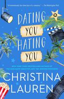 Dating You   Hating You PDF