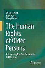 The Human Rights of Older Persons