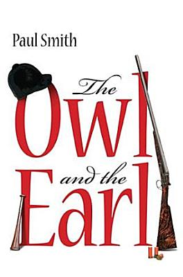 Owl and the Earl PDF