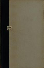 The Battle of Armageddon; a Sermon [on Rev. Xvi. 14].