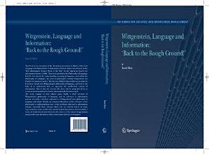 Wittgenstein, Language and Information: