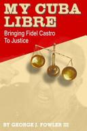 My Cuba Libre PDF