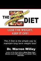 The Z Diet PDF