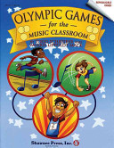 Olympic Games for the Music Classroom PDF