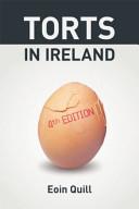 Torts in Ireland
