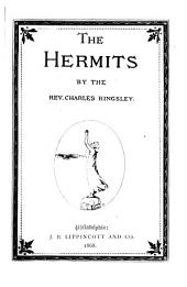 The Hermits: Part 3
