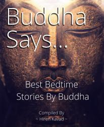 Buddha Says Book PDF
