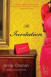 The Invitation: A Novel