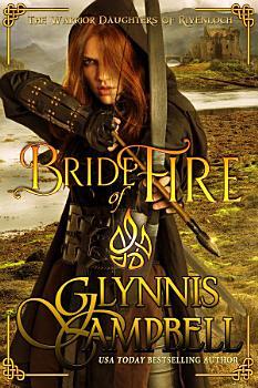 Bride of Fire PDF