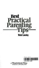Best Practical Parenting Tips PDF