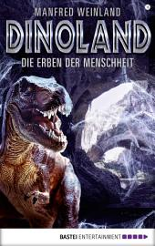 Dino-Land - Folge 15: Die Erben der Menschheit