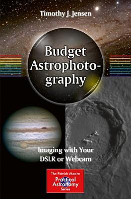 Budget Astrophotography PDF